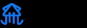 Quidli logo