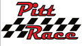 SCDA Pitt Race- HPDE June 15th