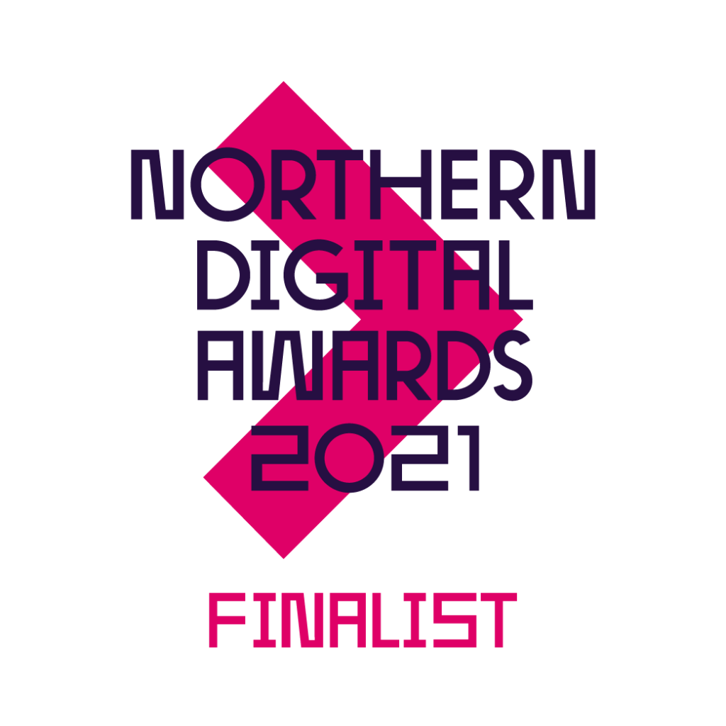 Nda 2021 finalist badge transparent 1024x1024 1