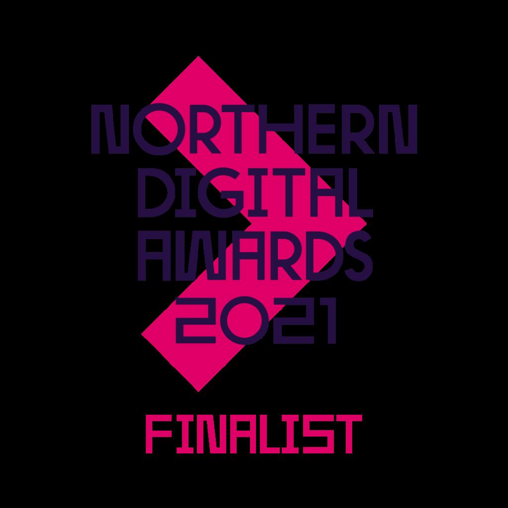 Nda 2021 finalist badge transparent 1024x1024 1