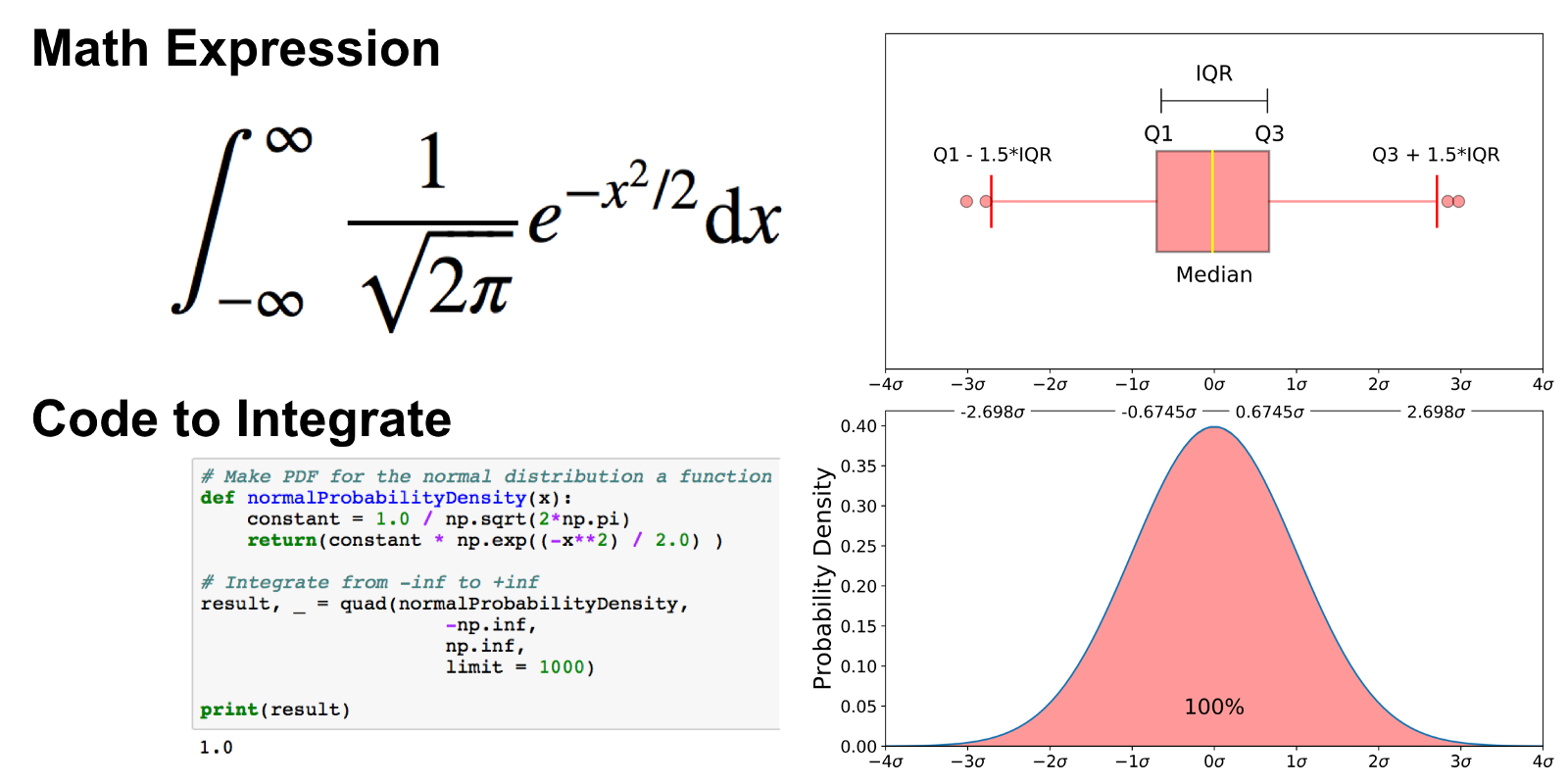 mathexpression3.png