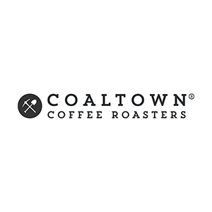 Coaltown Coffee Roasters