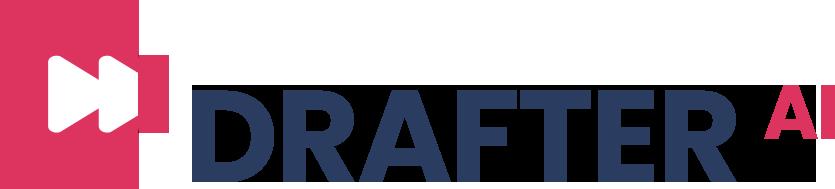 Drafter logo new