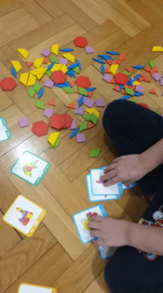 155-piece-3D-Puzzle-games-do-it-yourself-puzzle-wooden-educational-toys-kids-smartpuzzle-testimonial-1