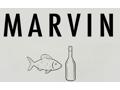 Dinner for 2 at Marvin Restaurant