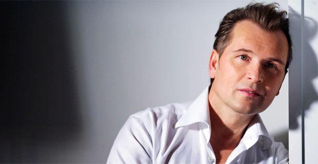 Александр Малинин в программе Ксении Стриж «Стриж-Тайм» на «Радио Шансон» - Новости радио OnAir.ru