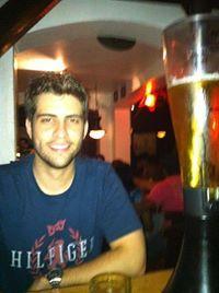 Guilherme Viana