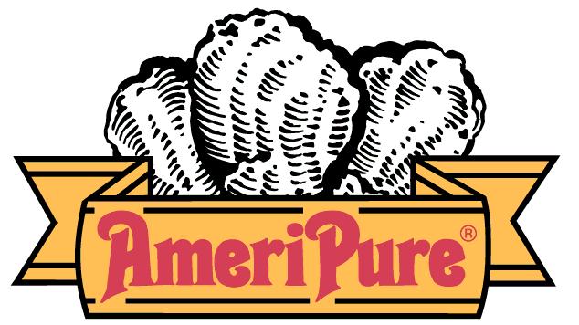 Ameripure logo2