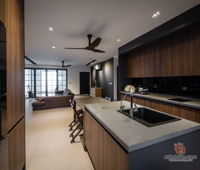 excellent-pro-builder-minimalistic-malaysia-selangor-dry-kitchen-wet-kitchen-3d-drawing
