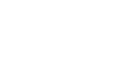 DNG.png