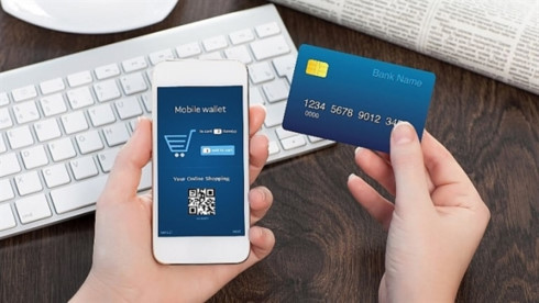 VN banks handle USD 898.4 billion through e-payments in Q1