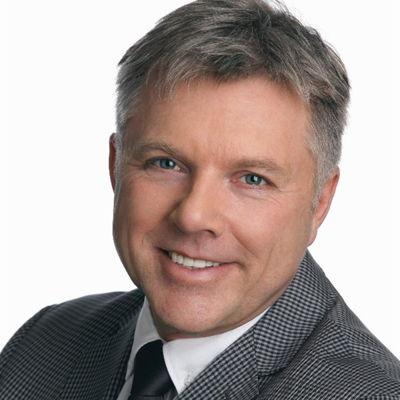Jonathan Gagnon