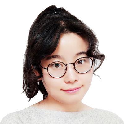 Xiaowen (Wendy) Zhou Courtier immobilier RE/MAX L'Espace