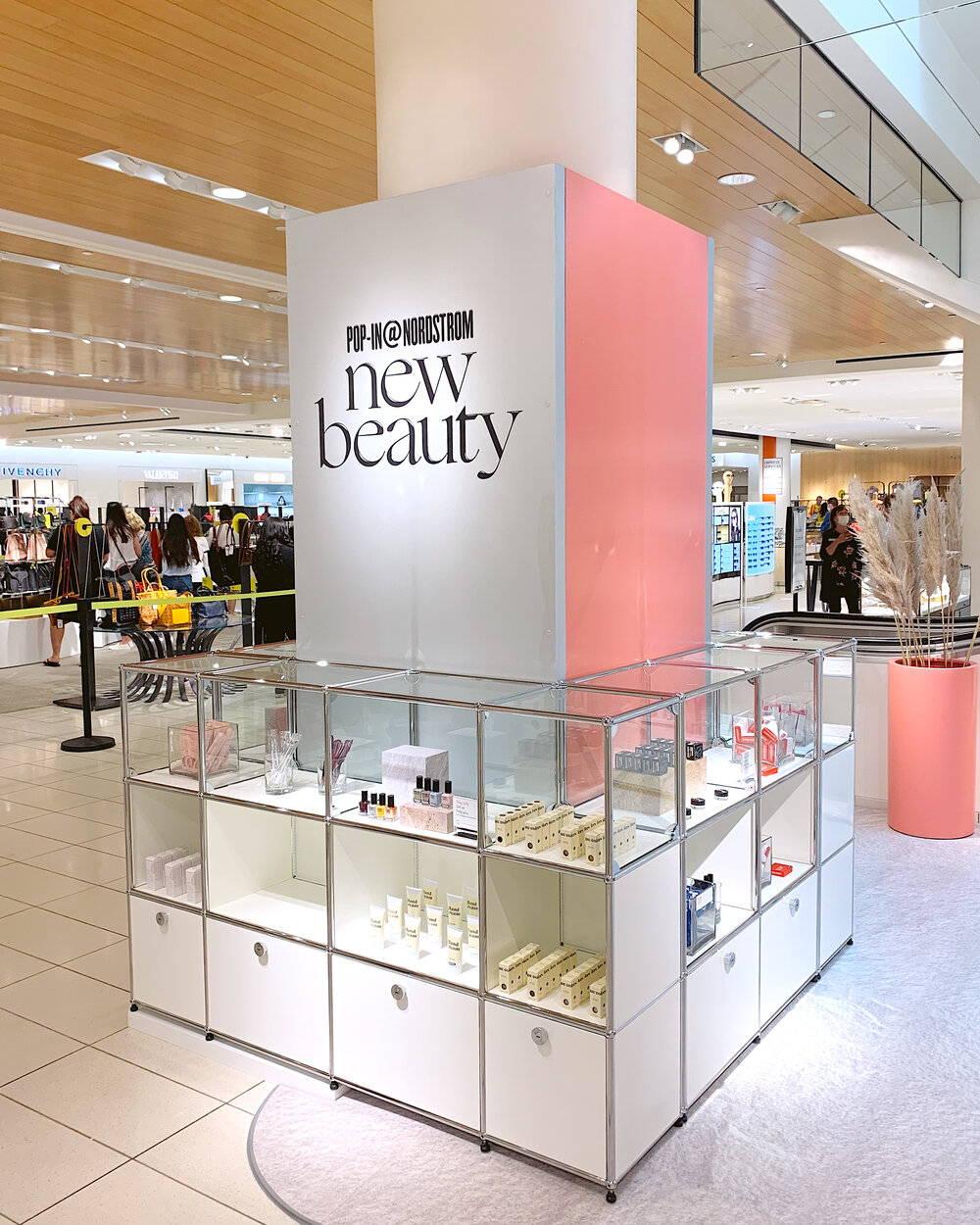 nordstrom-shop-popin-new-beauty-wellness-collagen-supplement-brands-wholydose