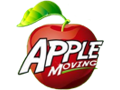 Apple Moving up to 4 hours of Moving Services