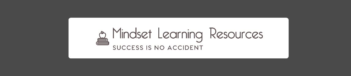 Mindset Learning's Shop