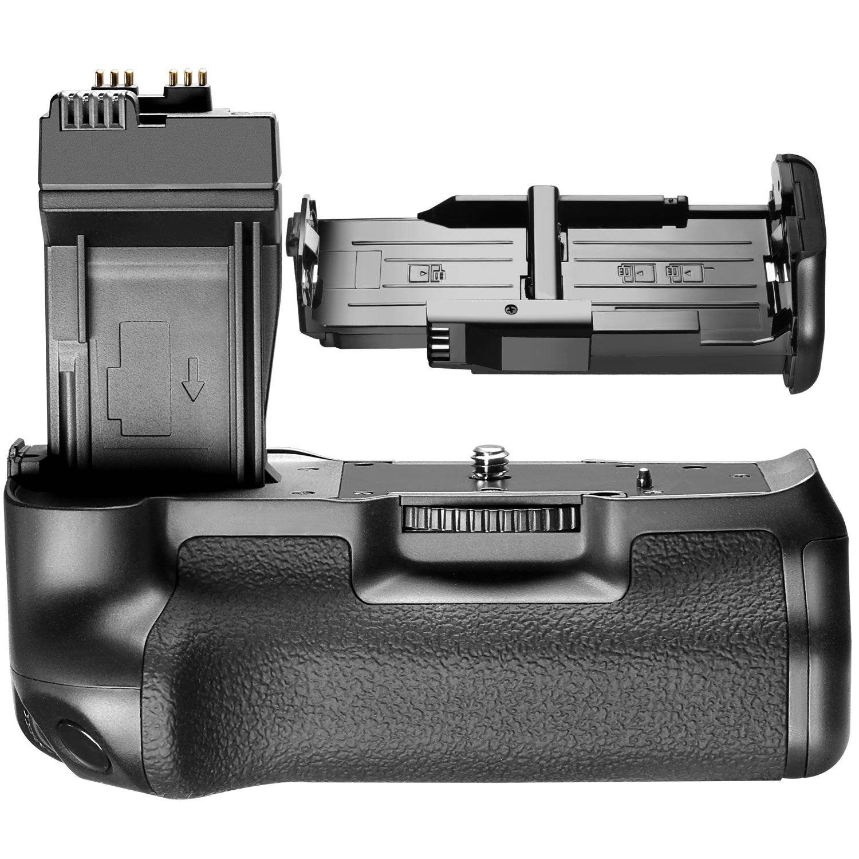 neewer battery grip
