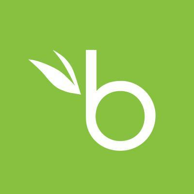 BambooHR Reviews - Ratings, Pros & Cons, Alternatives and more