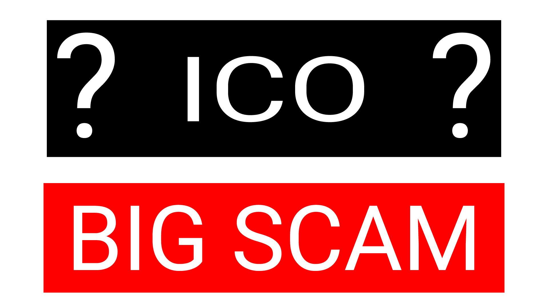 ico-big-svam.jpg