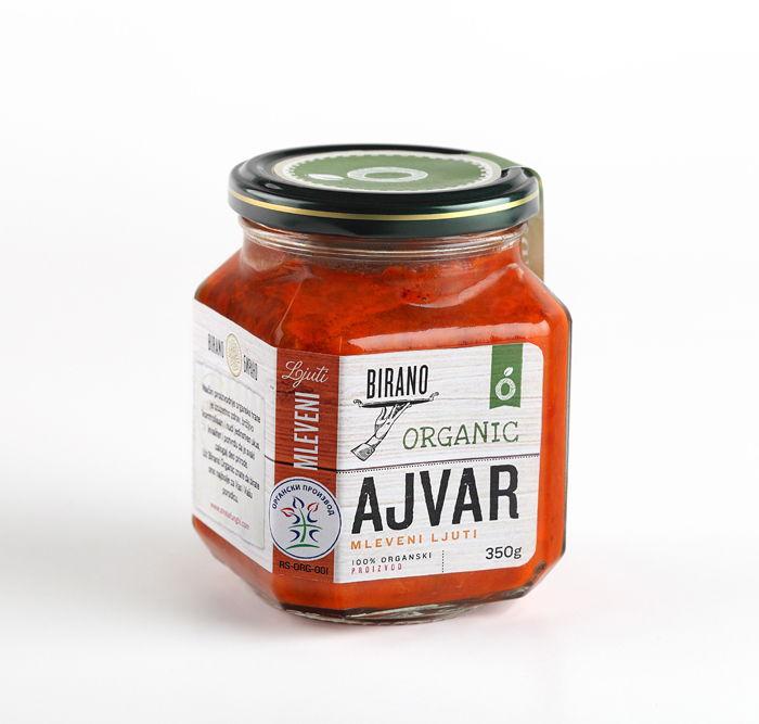 Birano-Organic-02.jpg