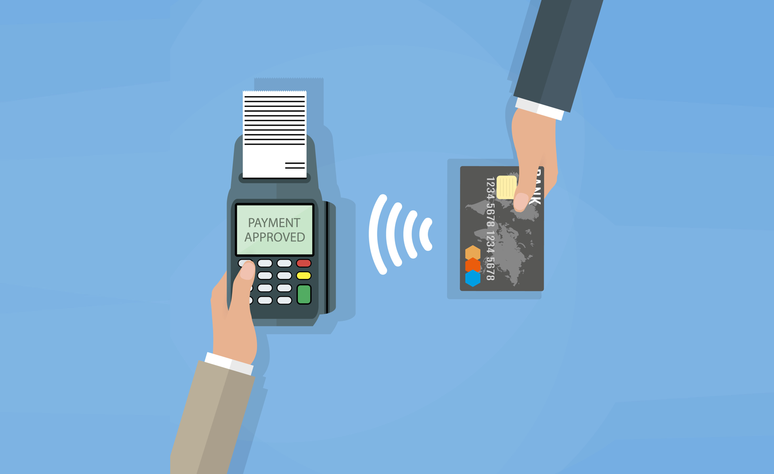 Payment Processing: Here's What You Need to Know in Plain English