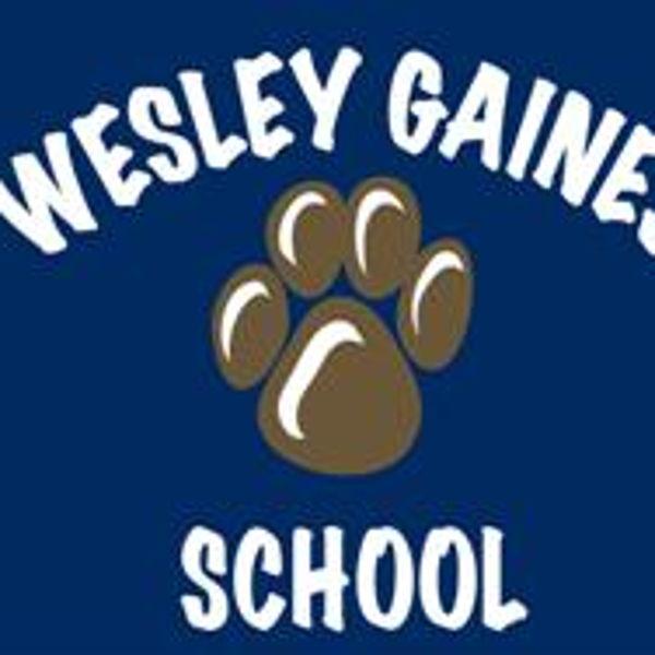 Wesley Gaines Elementary PTA