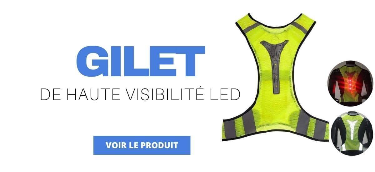 gilet-haute-visibilite-led-trottinette-electrique