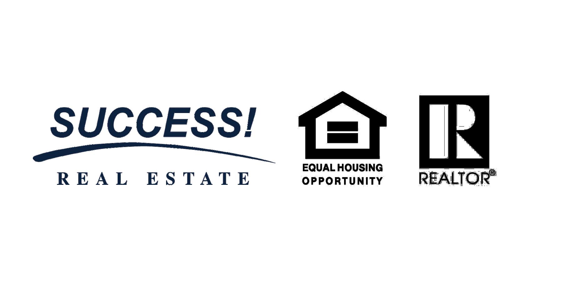 Success Real Estate
