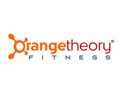 Orangetheory Fitness Trifecta