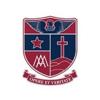 St John's College (Hastings) logo
