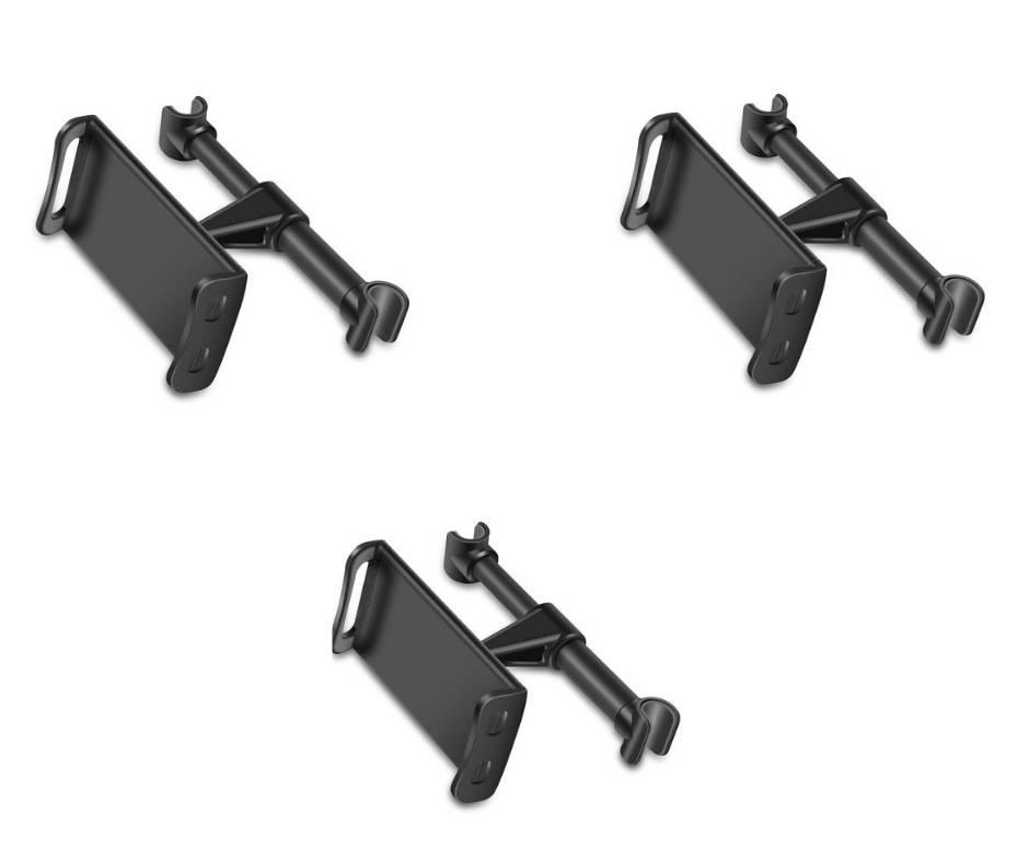 Wireless charging pad, Wireless charging