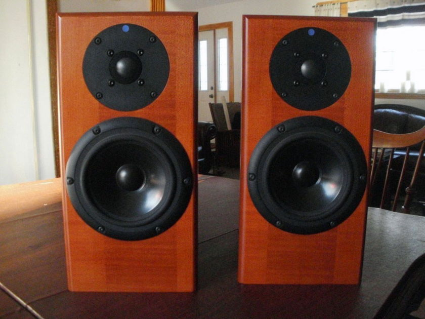 Totem Acoustics Rainmaker LIKE NEW