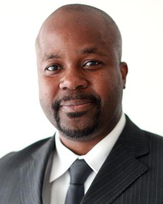 Hervé Ilunga Bisselele