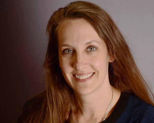 Stephanie , Owner/Pre-Kindergarten Lead Teacher