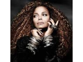 Pair of Tickets in a Suite to see THE Janet Jackson Show at Capitol One Arena