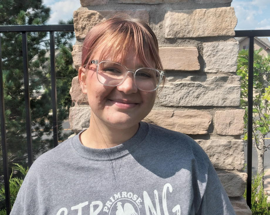 Phoebe A. , Pathways Lead Teacher