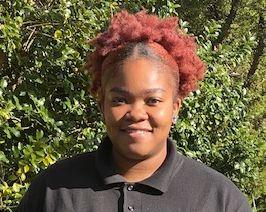 Ms. Taneva , Teacher
