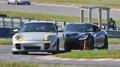 MoE HPDE NJMP Lightning Novice-Advanced July 7