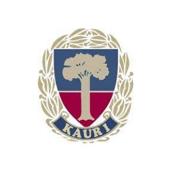 Dargaville High School logo
