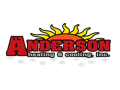Anderson Heating and Cooling