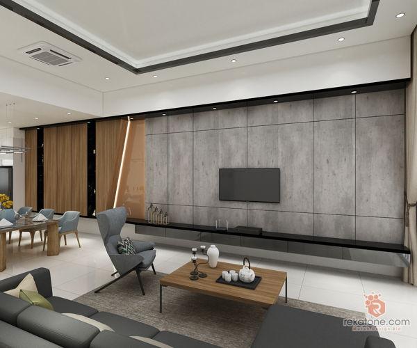 spaciz-design-sdn-bhd-contemporary-malaysia-selangor-living-room-3d-drawing-3d-drawing