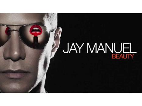 Jay Manuel Fabulous Beauty Package