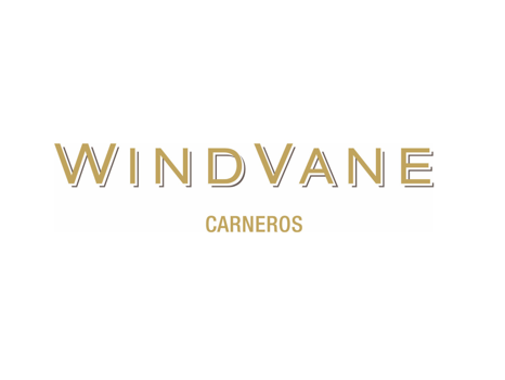 The Ultimate Selection from WindVane Wines