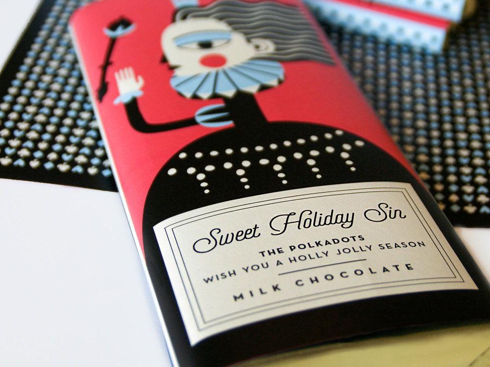 Sweet_Holiday_Sin_11.jpg