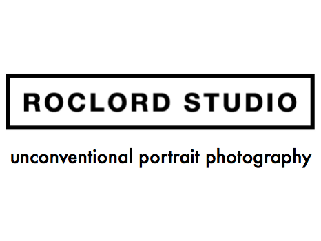 Roclord Studio Photography Session