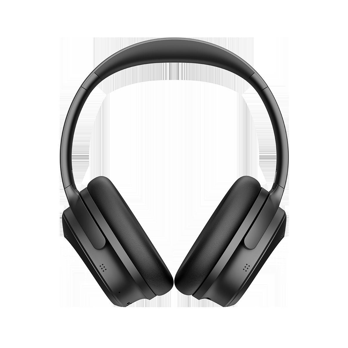 Ausounds Noise Cancellation Headphone