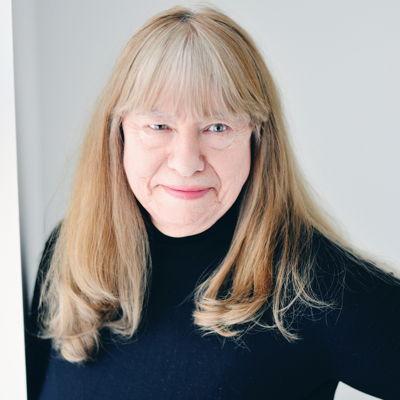 Lorraine Pruneau