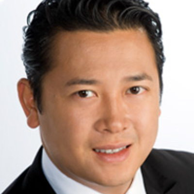 Duy Tuyen Nguyen Courtier immobilier RE/MAX Harmonie