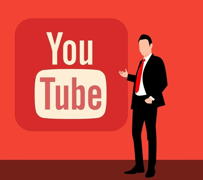 How to Reach YouTube Fame