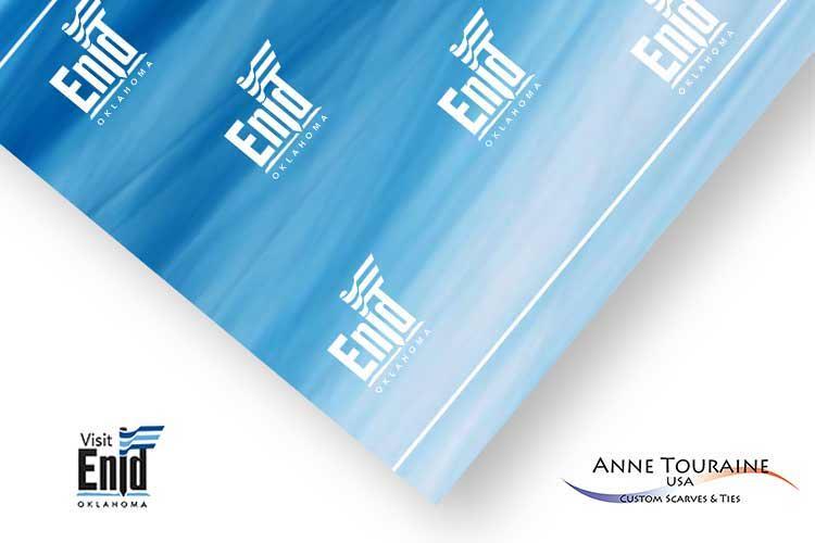 company-custom-made-scarves-design-logo-branded-uniforms-anne-touraine-usa (2)